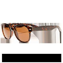 Future Granite Eyewear